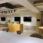 Café Tresor deploys AI to help Apple customers