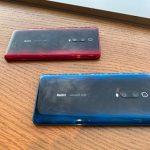 Xiaomi announces the Redmi K20 and K20 Pro in India