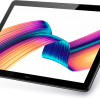 Huawei unveils MediaPad T5 tablet