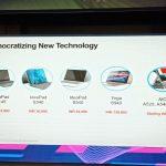 Lenovo introduces Yoga A940 laptop and Yoga S940 AIO