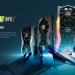 ZOTAC introduces new Geforce RTX SUPER graphic cards