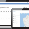 Linksys offers free remote management for its business access points
