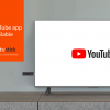YouTube now available on Fire TV Stick