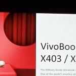Asus launches 3 new Vivobook laptops