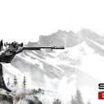 Sniper Ghost Warrior Contracts launches in India on November 22
