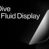 "OnePlus's Next-Gen 120Hz Fluid Display could be the ""best smartphone display in 2020"""