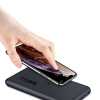 Fingers' intros new wireless power banks in India