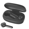 Ambrane's new earbuds pack premium features at pocket-friendly price