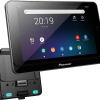 Pioneer's new infotainment system transforms your in-car experience