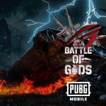 Over six lakh rupees up for grabs in Asus' Battle of Gods tournament