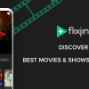 Flixjini will tell you what's streaming across various platforms