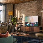 Samsung launches the Crystal 4K UHD and Unbox Magic 3.0 TV range with advanced features