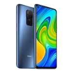 Redmi Note 9 offers quality at an extremely affordable price