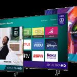 Hisense forays into India, starting with TVs next week