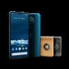 Nokia announces four new phones in India