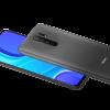 Redmi 9 Prime is a feature-rich sub-10k smartphone