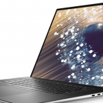 Dell XPS 17 makes a bold statement with its premium features