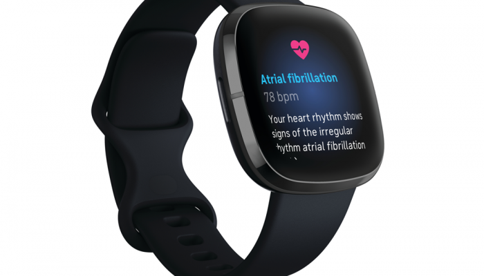 Indian Fitbit Sense users will be able to use the Fitbit ECG app, tentatively from November