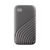 WD introduces palm-sized My Passport external SSDs