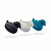 Bose launches new Frames, QC Earbuds, and Sports Earbuds