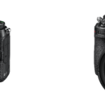 The new mirrorless Nikon Z6II and Z7II feature some top-of-the-line upgrades