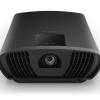ViewSonic launches the premium X100-4K UHD home theatre LED projector