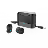 Acer expands its audio portfolio with three new wireless earbuds