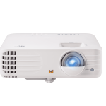 ViewSonic adds to its home entertainment portfolio with a new 4K projector