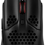 HyperX Pulsefire Haste Mouse is a solid mouse for gamers