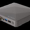 The new ECS LIVA M300-W Mini PC