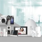 Prama Hikvision's AI-powered Smart Healthcare Solutions to Ensure Security