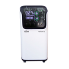 Acer donates oxygen concentrators to help India's battle against COVID-19