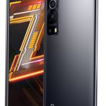 iQOO launches the 'fully loaded' Z3 smartphones