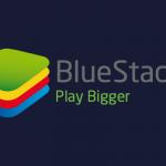 Review: BlueStacks 5 Android Emulator