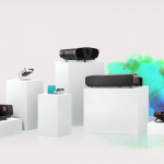 ViewSonic emerges as the Global DLP Projector Market Leader in Q1 2021