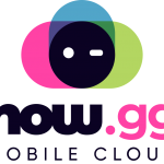 Now.gg is a new cloud platform for mobile game developers and gamers