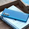 Review: Oppo Reno 5 Pro 5G