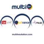 MultiTV strive to gear up their complete video tech stack services for all needs