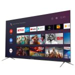 In-store purchasing of Kodak HD LED TVs avails discounts and freebies worth up to Rs. 14,999