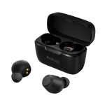 Lava launches its latest TWS earbuds: Probuds 2