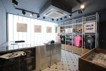 Adidas launches its most technologically advanced flagship store of the country in Delhi