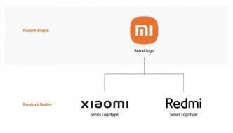 Xiaomi to rebrand its premium product series from 'Mi' to 'Xiaomi'