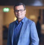 Ericsson Gearing Up for 5G Deployment in India